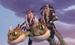 Dragons 6x06 ● Se Déchaîner au détroit