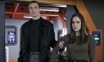 Marvel : Les Agents du SHIELD 7x10 ● Stolen