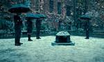 Umbrella Academy 2x10 ● La fin de quelque chose