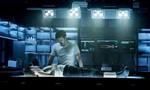Nightflyers 1x04 ● Le Lapin blanc