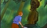 Les Aventures de Tintin 1x05 ● Le trésor de Rackham le Rouge