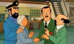 Les Aventures de Tintin 3x09 ● 1 Objectif lune