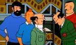 Les Aventures de Tintin 3x12 ● 2 On a marché sur la lune