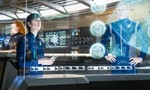 Star Trek Discovery 3x05 ● Mourir en essayant