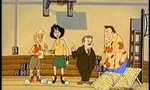 "Les Folles Aventures de Bill et Ted 2x02 ● ""The Totally Gross Anatomy of a Gym Teacher"""