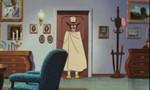 Sherlock Holmes 1x04 ● L'enlèvement de Madame Hudson