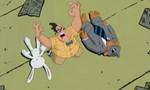 Sam & Max : Privés de police!!! 1x24 ● La dernière aventure