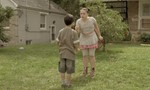 Annedroids 1x08 ● Pal in the Middle