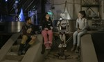 Annedroids 4x08 ● Search Party