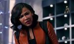 Minority Report 1x10 ● Alerte au Capitole