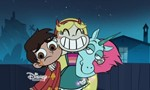 Star Butterfly 1x02 ● Mes meilleurs amis