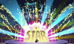 Star Butterfly 2x40 ● Une tradition musicale