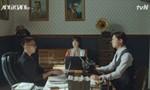 Chicago Typewriter 1x12 ● Episode 12
