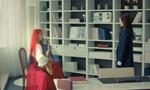 Memories of the Alhambra 1x13 ● Épisode 13