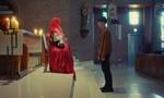 Memories of the Alhambra 1x14 ● Épisode 14