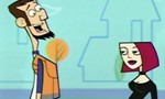 Clone High 1x01 ● Escape to Beer Mountain: A Rope of Sand