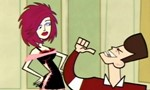 Clone High 1x12 ● Changes: The Big Prom: The Sex Romp: The Season Finale