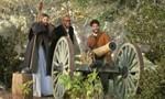 Making History 1x02 ● Un coup de feu historique