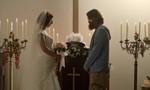 The Last Man on Earth 1x03 ● Boulettes de raisin et alliances de mariage