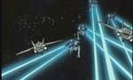 Robotech 1x22 ● Hymne à la bataille