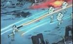 Robotech 1x23 ● Imprudent