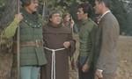 Au Coeur du Temps 1x16 ● La revanche de Robin des bois