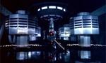 Galactica 1x08 ● Le canon de la montagne glacée 1/2