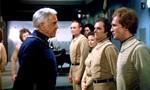 Galactica 1x09 ● Le canon de la montagne glacée 2/2