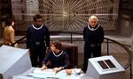 Galactica 1x13 ● Les Cylons attaquent 2/2