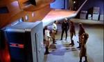 Galactica 1x19 ● Meilleurs voeux de la Terre 1/2