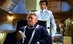 Galactica 1x23 ● Celestra