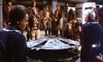 Galactica 1x24 ● La main de Dieu
