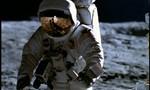 De la Terre à la Lune 1x07 ● L'union fait la force
