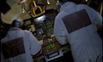 De la Terre à la Lune 1x09 ● A perte de vue