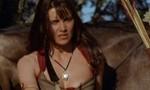 Hercule 1x09 ● Xéna la guerrière