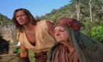 Hercule 2x01 ● Le roi des voleurs