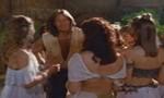 Hercule 2x21 ● Le mariage