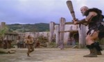 Hercule 2x24 ● La grotte des échos