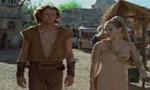 Hercule 4x21 ● Le grand combat 2/3