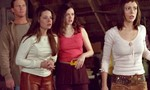 Charmed 4x14 ● Face à son destin