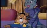 Les Aventures de Sonic le Hérisson 2x11 ● Ro-Becca