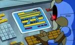 Les Aventures de Sonic le Hérisson 2x14 ● Spyhog