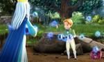 Princesse Sofia 4x25 ● Le conflit des elfes