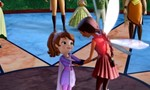 Princesse Sofia 4x26 ● Princesse Sofia : Royale pour toujours