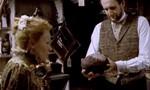 The Infinite Worlds of H. G. Wells 1x02 ● Night 2