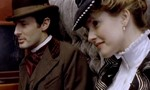 The Infinite Worlds of H. G. Wells 1x03 ● Night 3