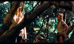 Beastmaster 1x02 ● Obsession