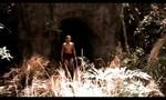 Beastmaster 1x11 ● Voyage au Valhalla