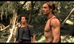 Beastmaster 1x15 ● L'enfant caméléon