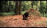 Beastmaster 1x19 ● Le phénix d'or